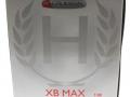 ROS 301108 - Hürlimann XB Max 100 Karton Seite