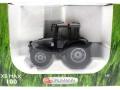 ROS 301108 - Hürlimann XB Max 100 Karton vorne
