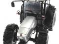 ROS 301108 - Hürlimann XB Max 100 oben vorne