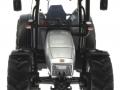 ROS 301108 - Hürlimann XB Max 100 vorne
