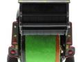 ROS 60113 - Feraboli Extreme 265 Rundballenpresse hinten
