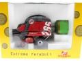 ROS 60113 - Feraboli Extreme 265 Rundballenpresse Karton vorne