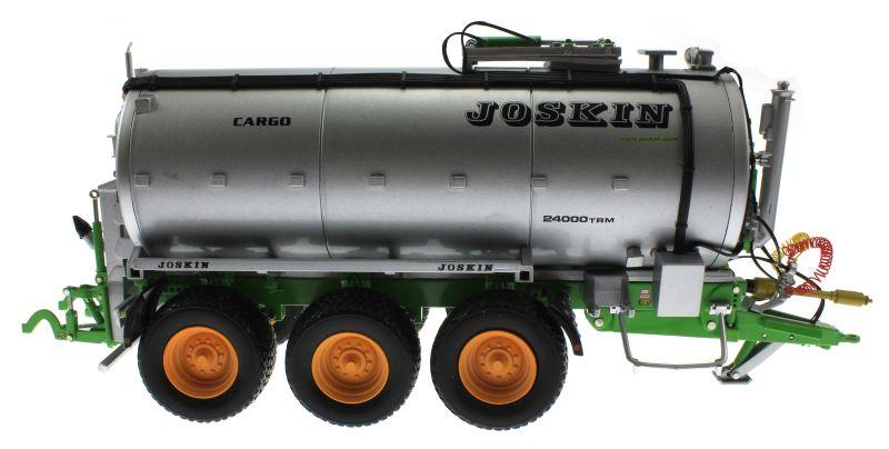 ROS 602052 - Joskin Vacu Cargo 240000 rechts