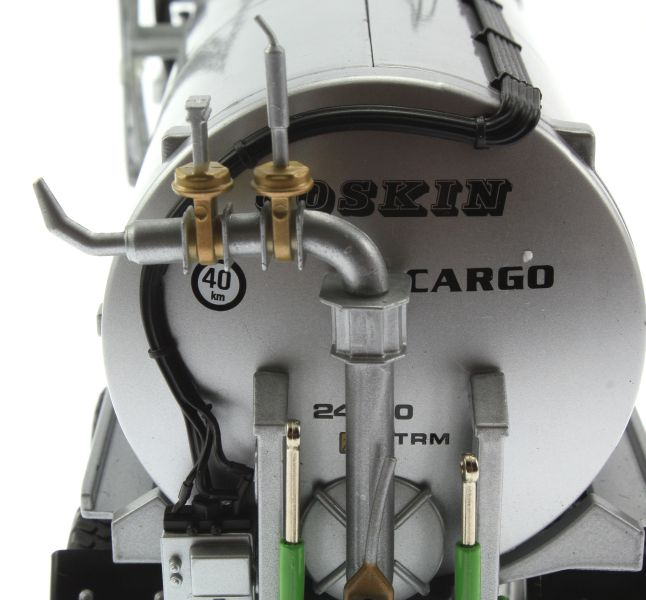 ROS 602052 - Joskin Vacu Cargo 240000 Ventile