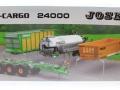 ROS 602052 - Joskin Vacu Cargo 240000 Karton hinten