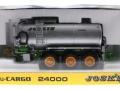ROS 602052 - Joskin Vacu Cargo 240000 Karton vorne