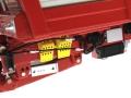 ROS 602304 - Annaburger Universalstreuer HTS 24.04 Bremskeile