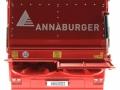 ROS 602304 - Annaburger Universalstreuer HTS 24.04 hinten