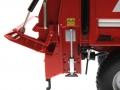 ROS 602304 - Annaburger Universalstreuer HTS 24.04 Mechanik