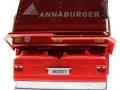 ROS 602304 - Annaburger Universalstreuer HTS 24.04 hinten unten rechts