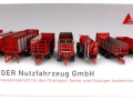 ROS 602304 - Annaburger Universalstreuer HTS 24.04 Karton hinten