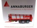 ROS 602304 - Annaburger Universalstreuer HTS 24.04 Karton Seite