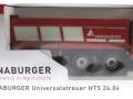 ROS 602304 - Annaburger Universalstreuer HTS 24.04 Karton vorne