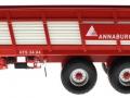 ROS 602304 - Annaburger Universalstreuer HTS 24.04 links