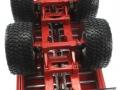 ROS 602304 - Annaburger Universalstreuer HTS 24.04 Unterseite hinten