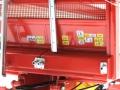 ROS 602304 - Annaburger Universalstreuer HTS 24.04 Warnschilder