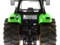 Siku Control 32 - Deutz-Fahr Agrotron X720 mit Breitreifen hinten