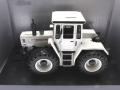 Schuco 450760600 - MB Trac 1800 Intercooler Weiss - Schneewittchen Diorama