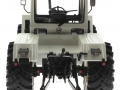 Schuco 450760600 - MB Trac 1800 Intercooler Weiss - Schneewittchen hinten