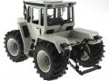 Schuco 450760600 - MB Trac 1800 Intercooler Weiss - Schneewittchen hinten links