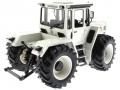 Schuco 450760600 - MB Trac 1800 Intercooler Weiss - Schneewittchen hinten rechts