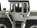 Schuco 450760600 - MB Trac 1800 Intercooler Weiss - Schneewittchen Fahrerkabine