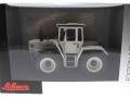 Schuco 450760600 - MB Trac 1800 Intercooler Weiss - Schneewittchen karton vorne