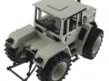 Schuco 450760600 - MB Trac 1800 Intercooler Weiss - Schneewittchen oben hinten rechts