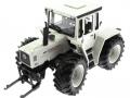 Schuco 450760600 - MB Trac 1800 Intercooler Weiss - Schneewittchen oben vorne links