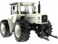 Schuco 450760600 - MB Trac 1800 Intercooler Weiss - Schneewittchen unten vorne rechts