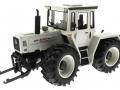Schuco 450760600 - MB Trac 1800 Intercooler Weiss - Schneewittchen vorne links