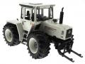 Schuco 450760600 - MB Trac 1800 Intercooler Weiss - Schneewittchen vorne rechts