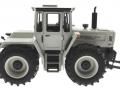 Schuco 450760600 - MB Trac 1800 Intercooler Weiss - Schneewittchen