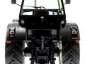 Schuco 450768600 - Deutz Powermatic DX230 Limted Edition Schwarz hinten