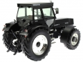 Schuco 450768600 - Deutz Powermatic DX230 Limted Edition Schwarz hinten rechts
