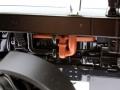 Schuco 450768600 - Deutz Powermatic DX230 Limted Edition Schwarz Motor links