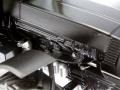 Schuco 450768600 - Deutz Powermatic DX230 Limted Edition Schwarz Motor rechts