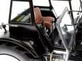 Schuco 450768600 - Deutz Powermatic DX230 Limted Edition Schwarz Sitz