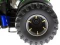 Schuco 7769 - Deutz-Fahr 9340 Agrotron TTV Doppelreifen Reifen hinten