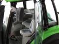 Schuco 7769 - Deutz-Fahr 9340 Agrotron TTV Doppelreifen Sitz nah