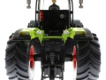 Siku 01718650 - Claas Xerion 5000 Limited Edition hinten