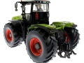 Siku 01718650 - Claas Xerion 5000 Limited Edition hinten links