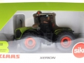 Siku 01718650 - Claas Xerion 5000 Limited Edition Karton vorne