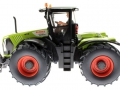 Siku 01718650 - Claas Xerion 5000 Limited Edition links