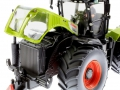 Siku 01718650 - Claas Xerion 5000 Limited Edition Motor links
