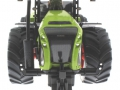 Siku 01718650 - Claas Xerion 5000 Limited Edition vorne