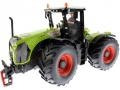 Siku 01718650 - Claas Xerion 5000 Limited Edition vorne links