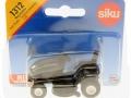 Siku 1312 - Rasentraktor MTDyaRD-MaN Black Karton vorne