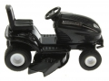 Siku 1312 - Rasentraktor MTDyaRD-MaN Black