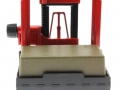 Siku 1960 - Siloblockschneider hinten